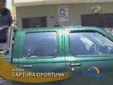 CAPTURA OPORTUNA - JULIACA
