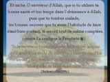 Fr-epreuves source islam