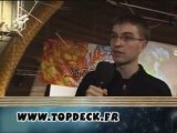 Académie des duels 2008 -5-