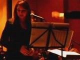 MüzikSever Bir İzmir Gecesi, 3 Mart 2007