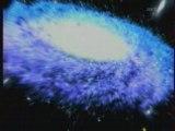 Arte - Voyage dans l'Espace - La vie extraterrestre 2/3