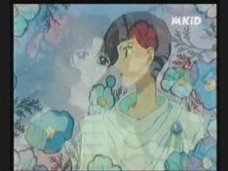Sakura 10 vf