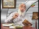 ep5 p3 Abu islam tahrif Al injil  Falsification de la bible