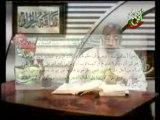 ep8 p4 Abu islam tahrif Al injil  Falsification de la bible