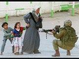 Aujourd'hui l'Israël a une fierté qui devrait être une honte !!!!!