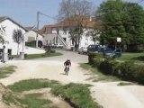 Alexandre à Villers le sec (bmx)