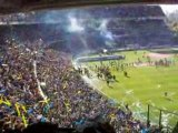 Boca Juniors River Plate Super Clasico 4 -Mayo