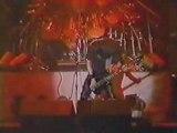 Slayer - Raining Blood(Live Monsters Of Rock)
