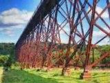 Impressive Bridges Pictures, Constructions Bridges Slideshow