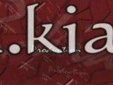 R.kiat production :  nous sommes à votre service !