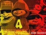 Soulja boy - crank that (alvin & the chipmunks remix)