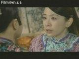 Film4vn.us-TuNuongLanHinh-26.02