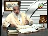 ep22 p1 Abu islam tahrif Al injil  Falsification de la bible