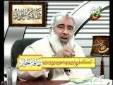 ep10 p3 Abu islam tahrif Al injil Falsification de la bible
