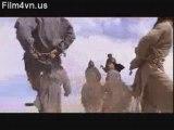 Film4vn.us-AnhHungBienCa-08.03