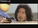 Film4vn.us-AnhHungBienCa-09.00