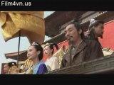 Film4vn.us-AnhHungBienCa-10.03