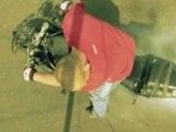 stunt borsk polish stunt riders 2008 may