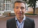 Buzzcast FR#70 - Nicolas Beauchesne (Google)