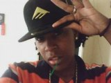 MP3 HIP HOP FREE: YOUNG MECCA - Rap Hiphop United States
