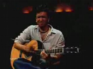 Acoustic Guitar Drifting (Amazing)