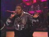 """LIVE:  Missy Elliott """"Sock It 2 Me""""  w/ Magoo produced by Timbaland"""