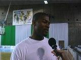DynamiX: Basket Jsf Nanterre 2 (avril 2008)