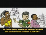 Sarkozy hongrois chez les gaulois