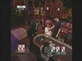 poker after dark hellmuth