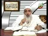ep15 p5 Abu islam tahrif Al injil Falsification de la bible