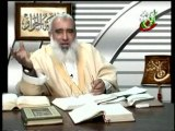 ep21 p6 Abu islam tahrif Al injil Falsification de la bible