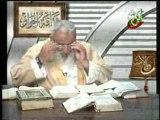 ep21 p4 Abu islam tahrif Al injil Falsification de la bible