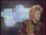 speakerines TF1 Hors antenne 1987