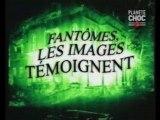 Poltergeist et Fantômes (filmé) - 1 de 3