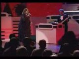Gloria Gaynor (Live) - Will Survive