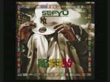 Sefyu ft joey starr-seine saint denis style