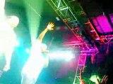 busta rhymes live paris - Whoo Waa