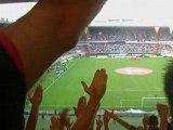 PSG - Saint-Etienne - Si t'es fier d'être parisien