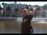 MP3 HIP HOP GRATIS: Dialecto Ascendente - Rap Hiphop Chileno