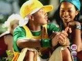Lil' Romeo feat. Nick Cannon - My Cinderella [Kobra]