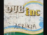 Dub incorporation: Give thanx
