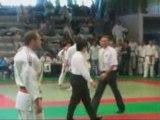 Cedric devaud inter 2008 jsa-judo
