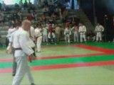 Fabien delmas inter 2008 jsa-judo