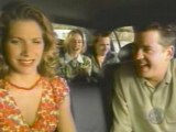 Video Clip - Funny - Banned Commercials - Funniest ever- da