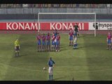 2 but adriano by roha pes 2008