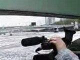 24h motonautiques de rouen 30 avril 2008 16H46