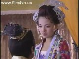 Film4vn.us-GiangSonMNT-27.02