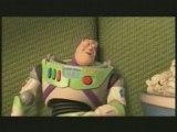 WALL-E. Batallón de limpieza - Spot SuperBowl