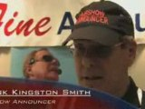 Airshows 2008: Aero-TV Talks With The Airshow Biz About ...