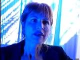 Lili Gruber - Le rendez-vous des Européens